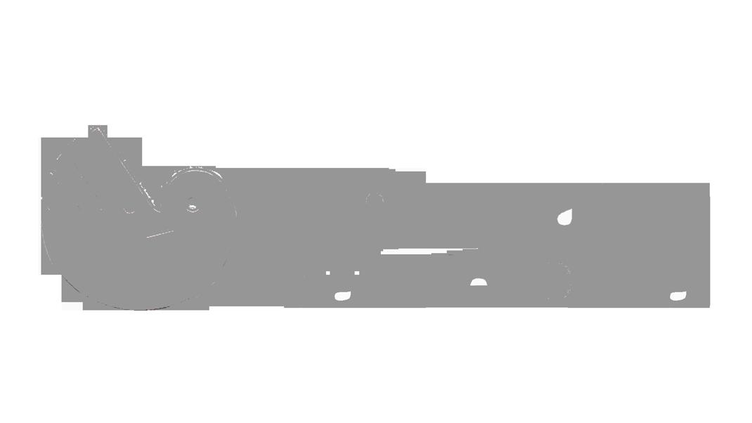 herman logo