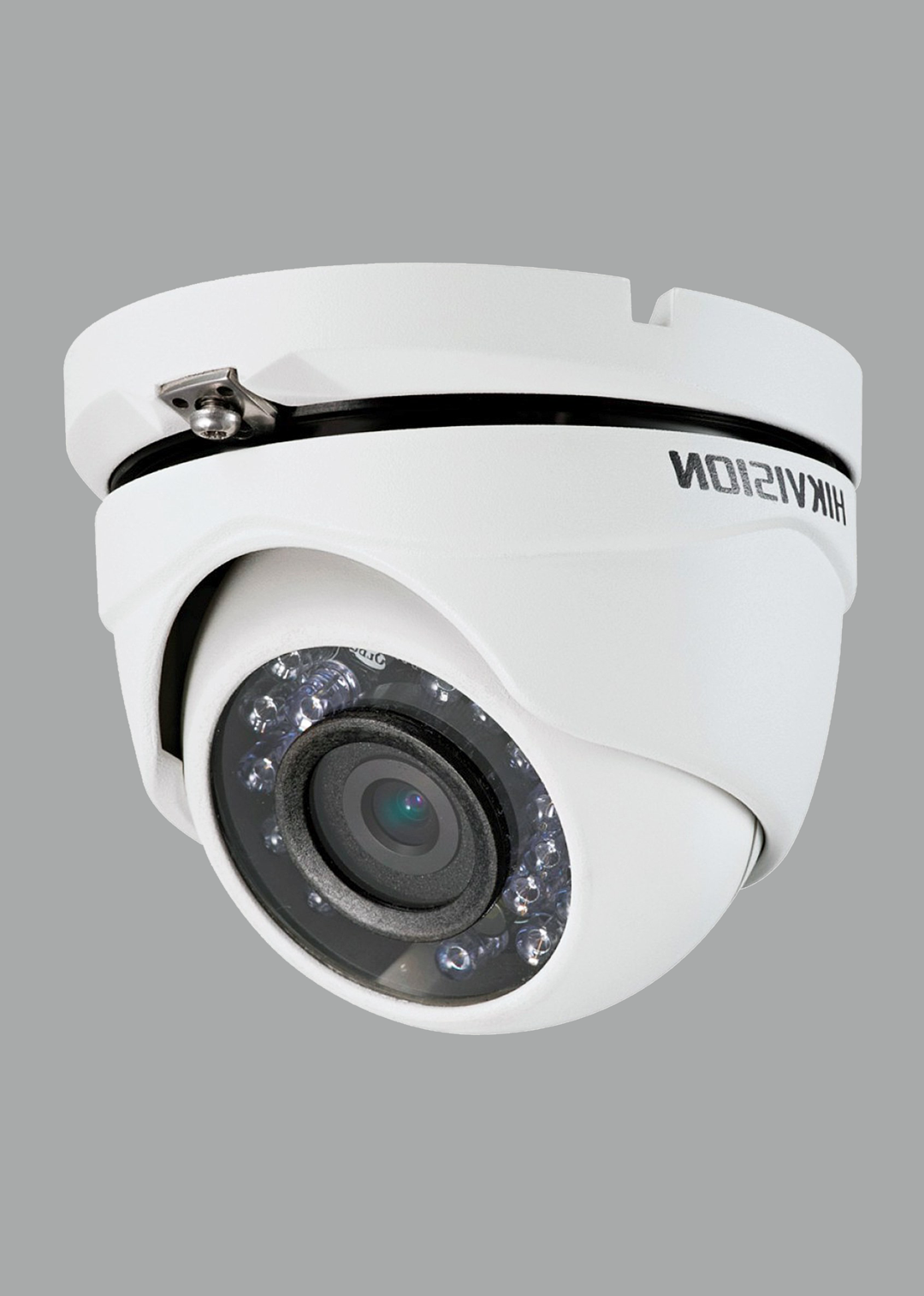 videocamera hikivision