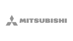 Mitsubishi_Heavy_Industries