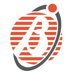 bentel logo